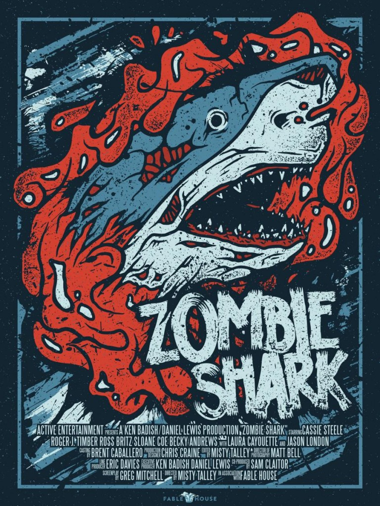 Zombie_Shark_TV-873414113-large