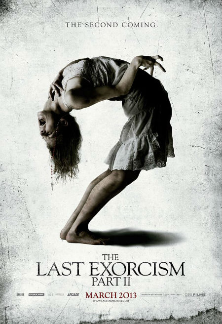 The_Last_Exorcism_Part_II_Poster