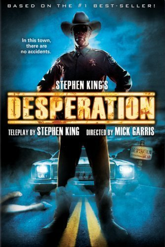 Stephen_King's_Desperation